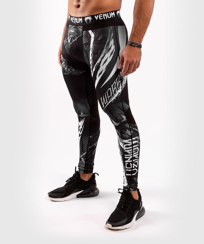 Venum GLDTR 4.0 Compression Tights picture 3