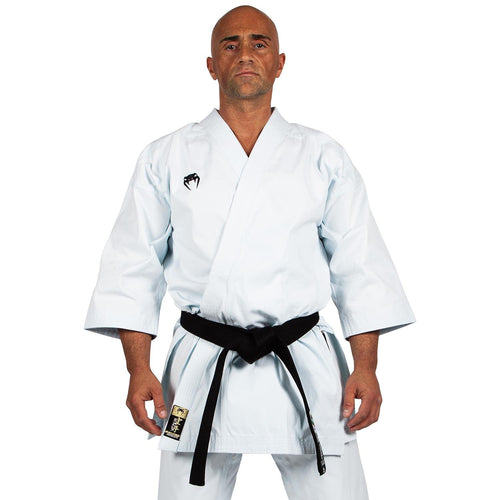 Venum Absolute Karate Gi picture 1