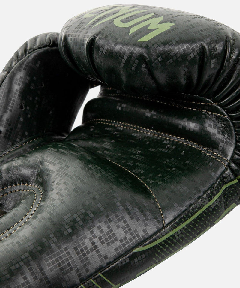 Venum Commando Boxing Gloves Loma Edition picture 5