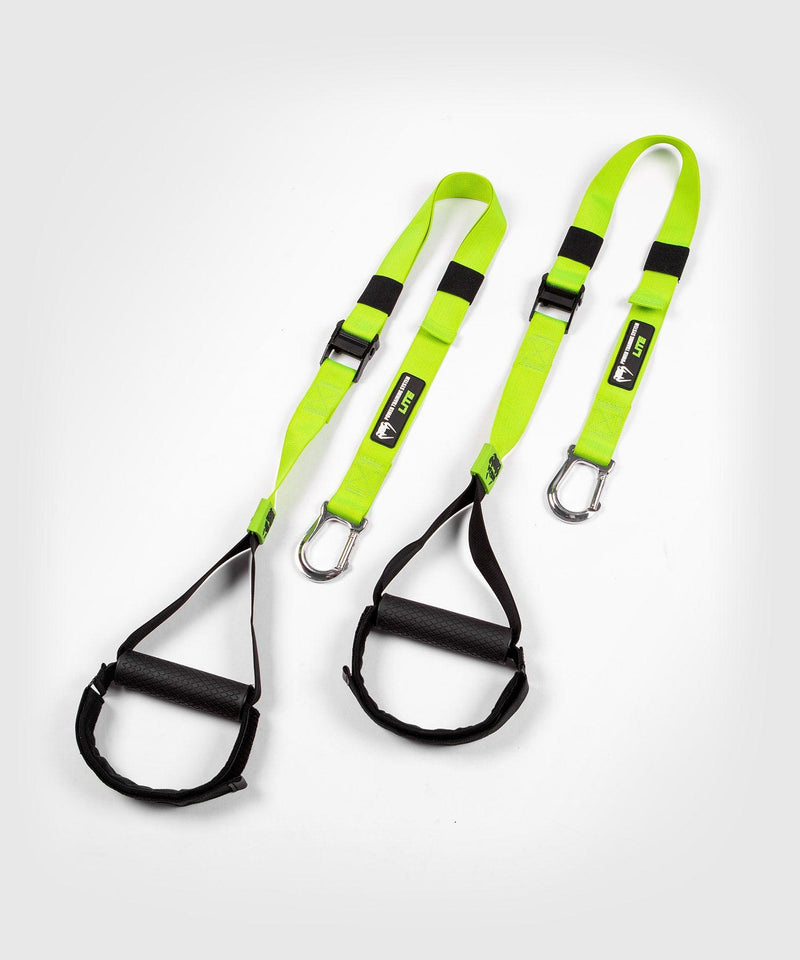Venum Power Training System Lite - PTS Lite picture 2