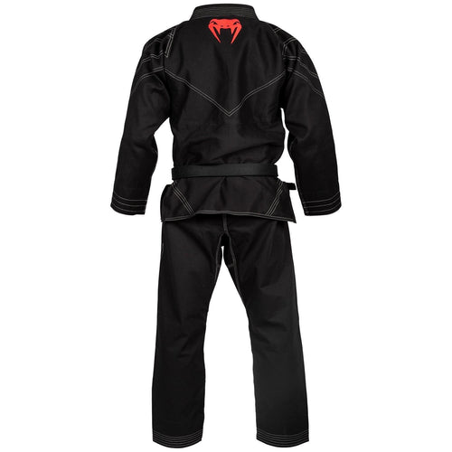 Venum Power 2.0 BJJ Gi – Black picture 3