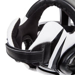 Venum Challenger 2.0 Headgear - Hook & Loop Strap picture 8