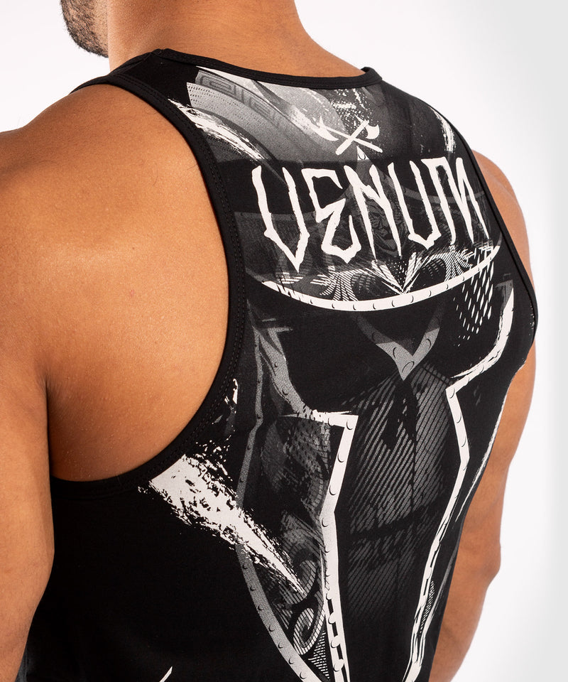 Venum GLDTR 4.0 Tank top picture 6