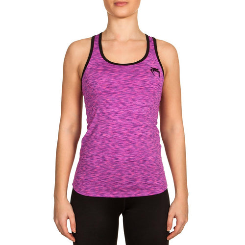 Venum Heather Tank Top - Heather Pink picture 2