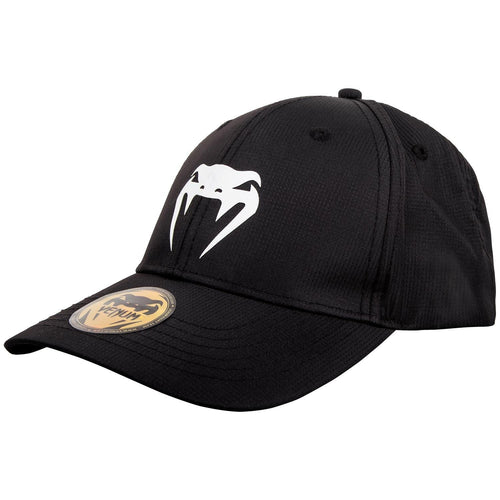 Venum Club 182 Cap - Black picture 1