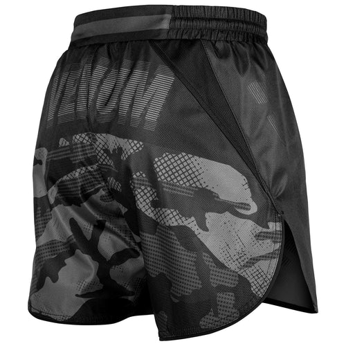 Venum Tactical Fightshorts - Urban Camo/Black/Black picture 3