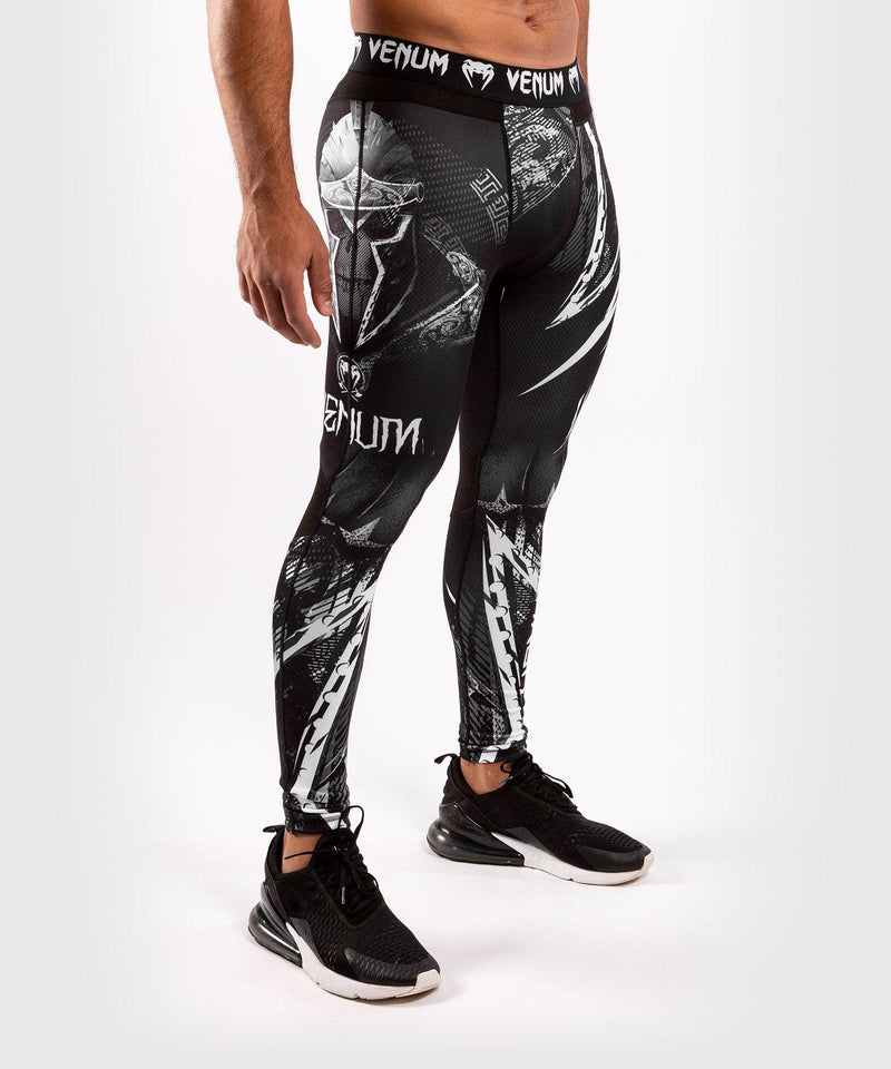 Venum GLDTR 4.0 Compression Tights picture 5