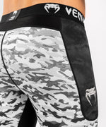 Venum Defender Compression Short - Urban Camo picture 6