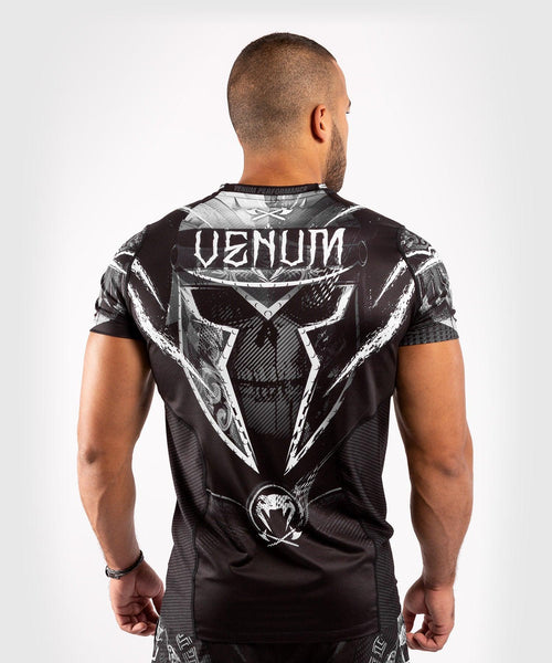 Venum GLDTR 4.0 Dry Tech T-shirt picture 2