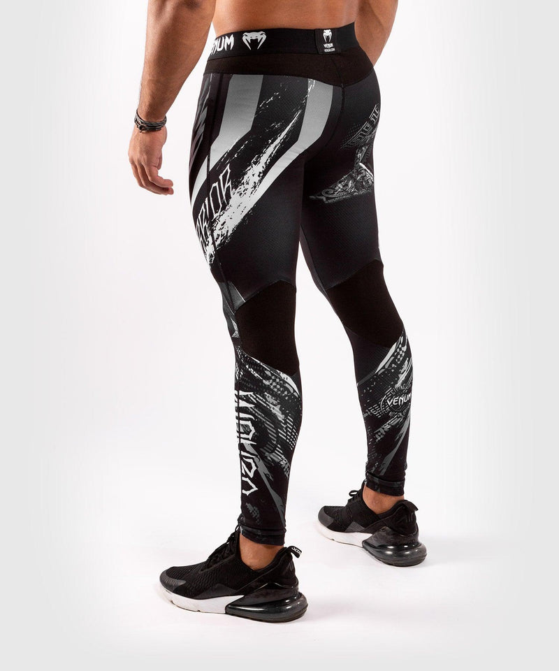 Venum GLDTR 4.0 Compression Tights picture 4
