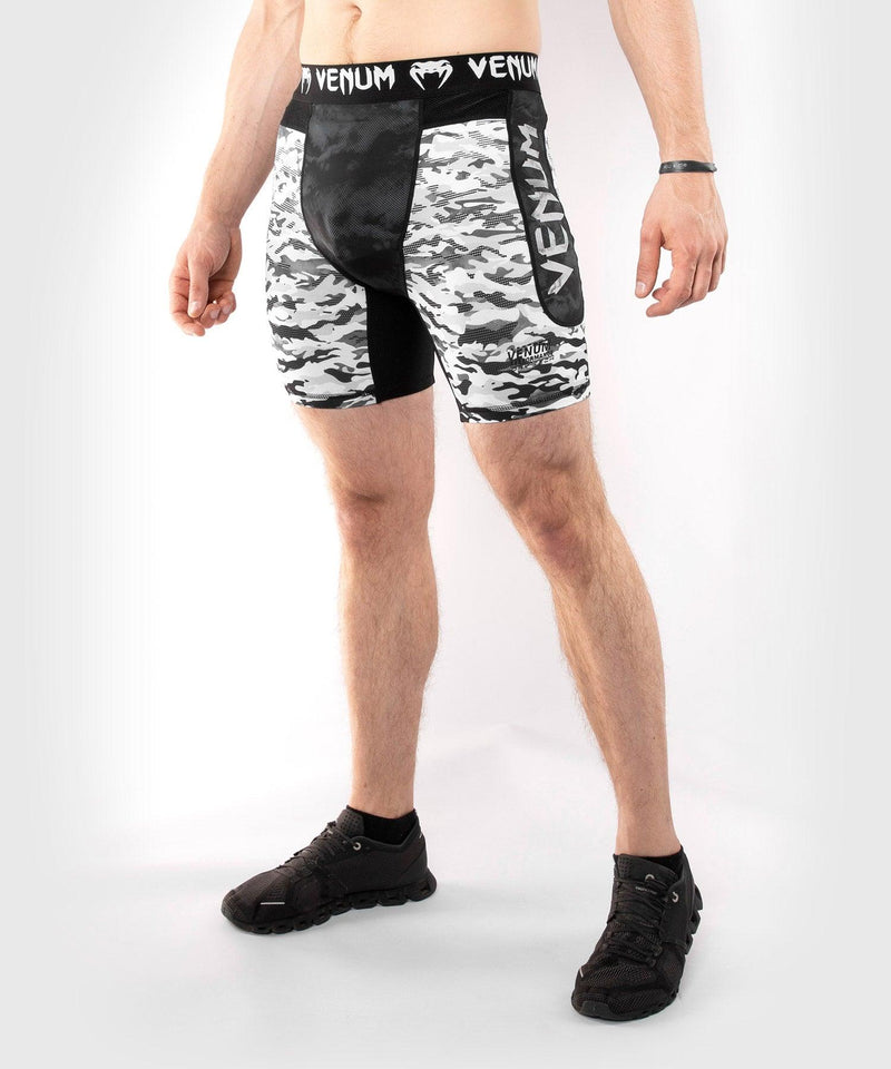 Venum Defender Compression Short - Urban Camo picture 3