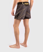 UFC Venum Pro Line Men's Shorts – Champion Picture 5