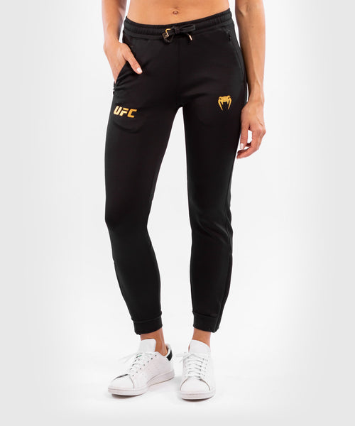 UFC Venum Authentic Fight Night Women's Walkout Pant – Champion Picture 1