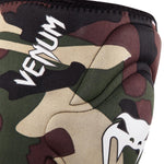 Venum Kontact Gel Knee Pad - Forest Camo picture 3