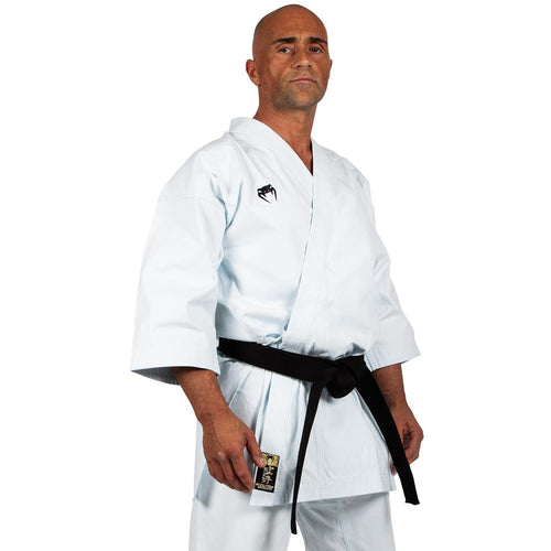 Venum Absolute Karate Gi picture 2