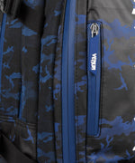 Venum Challenger Pro Evo BackPack - Blue/White picture 10