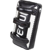 Venum Giant Kick Pads - Black/Ice (Pair) picture 5