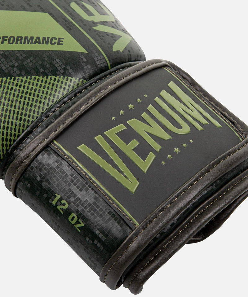 Venum Commando Boxing Gloves Loma Edition picture 4