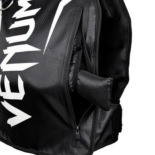 Venum Elite Extra Pack - Additional Weights for Weighted Vest - 10 kilos picture 2