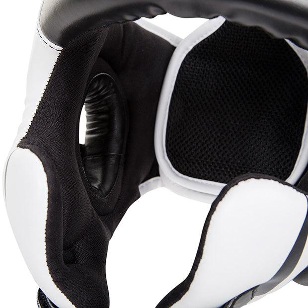 Venum Challenger 2.0 Headgear - Hook & Loop Strap picture 4