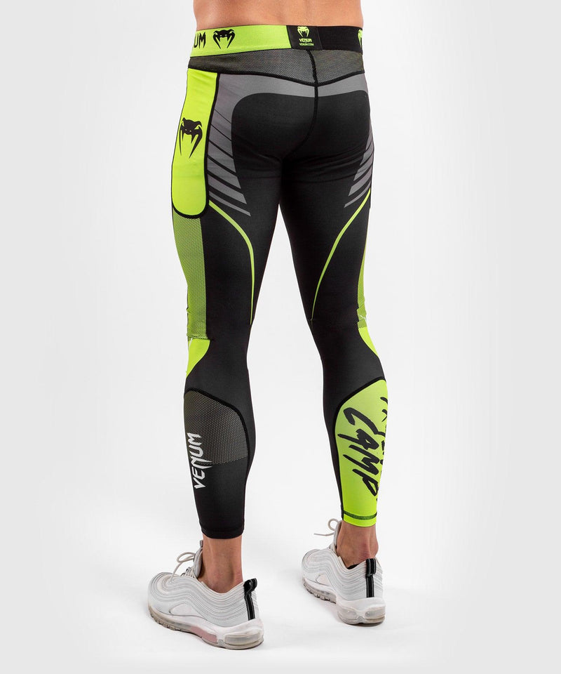 Venum Training Camp 3.0 Compression Tights - picture 4