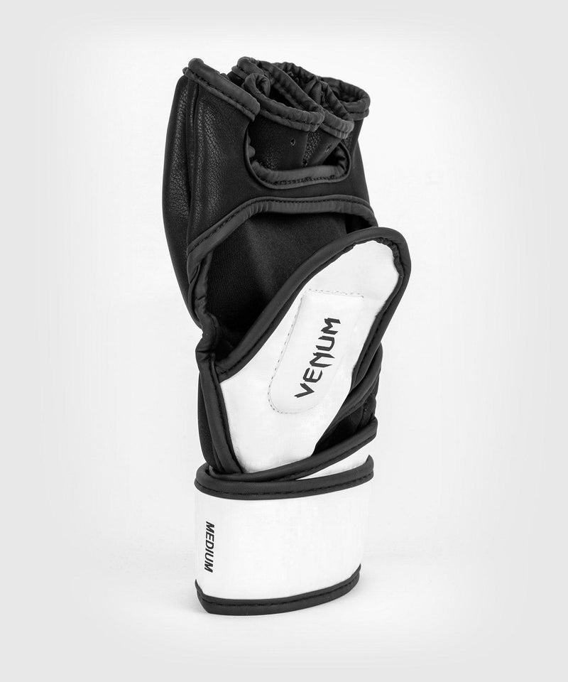 Venum Legacy MMA Gloves - picture 3