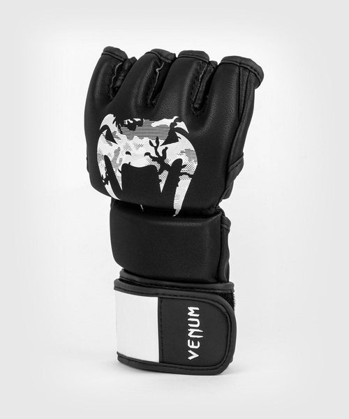 Venum Legacy MMA Gloves - picture 2
