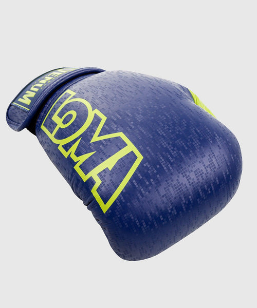 Venum Origins Boxing Gloves Loma Edition picture 2