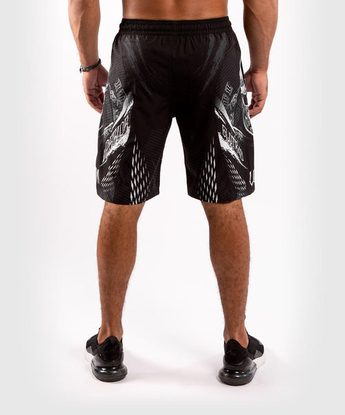 Venum GLDTR 4.0 Training Shorts picture 2