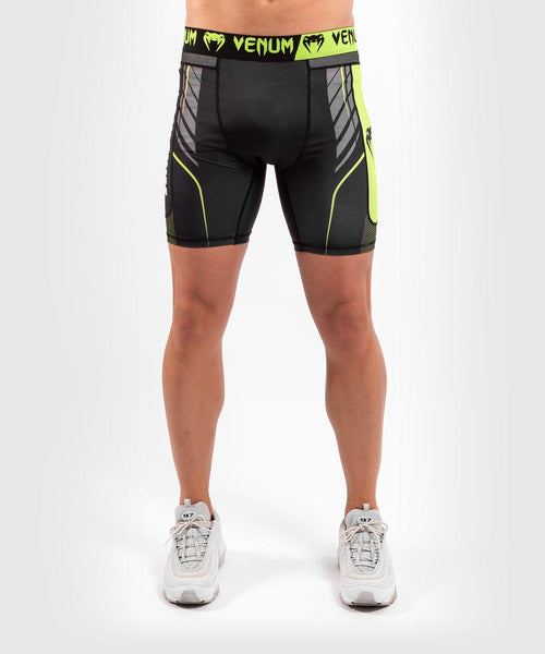 Venum Training Camp 3.0 Compression Shorts - picture 1