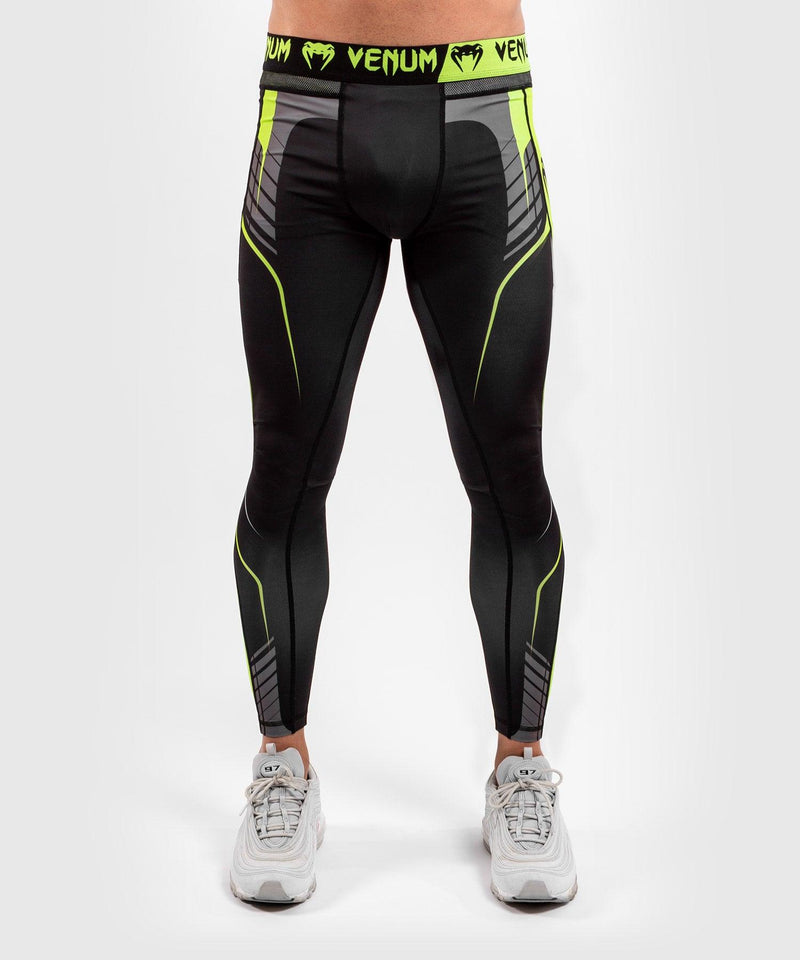Venum Training Camp 3.0 Compression Tights - picture 1