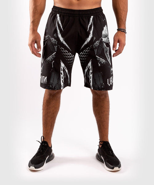 Venum GLDTR 4.0 Training Shorts picture 1