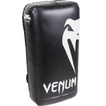 Venum Giant Kick Pads - Black/Ice (Pair) picture 3