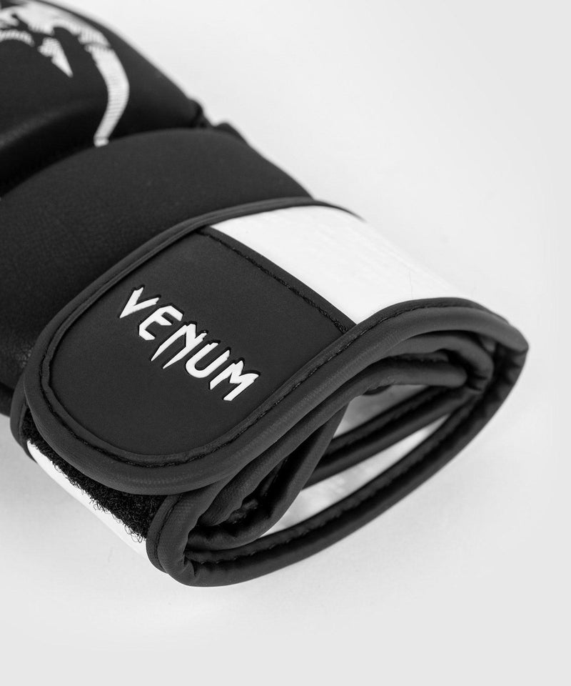 Venum Legacy MMA Gloves - picture 5