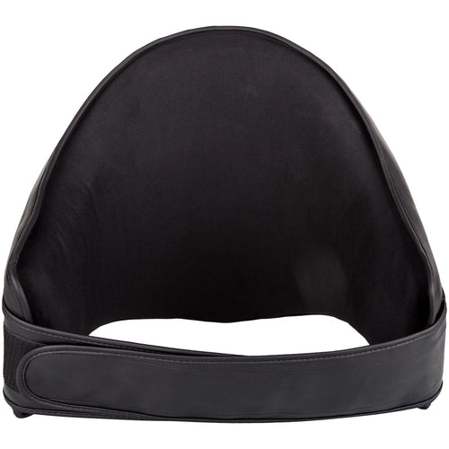 Ringhorns Charger Belly Protector - Black picture 2