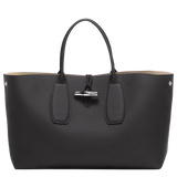 Roseau Top Handle Bag