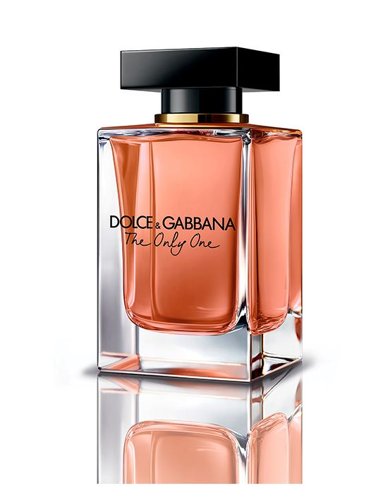Dolce&Gabbana The Only One EDP 100ml