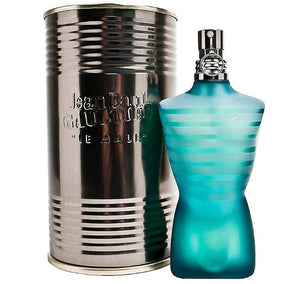 "Jean  Paul Gaultier ""LE MALE"" 125ml"