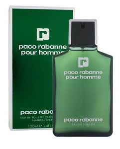 Paco Pour Homme EDT 200ml