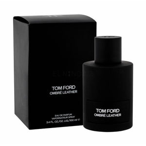 Tom Ford Ombre Leather 100ml