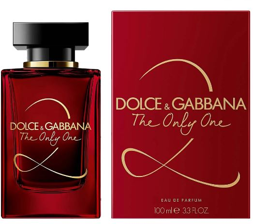 Dolce&Gabbana The Only One2  100ml