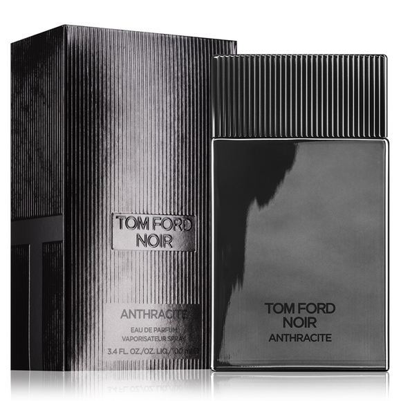 Tom Ford Anthracite EDP 100ml