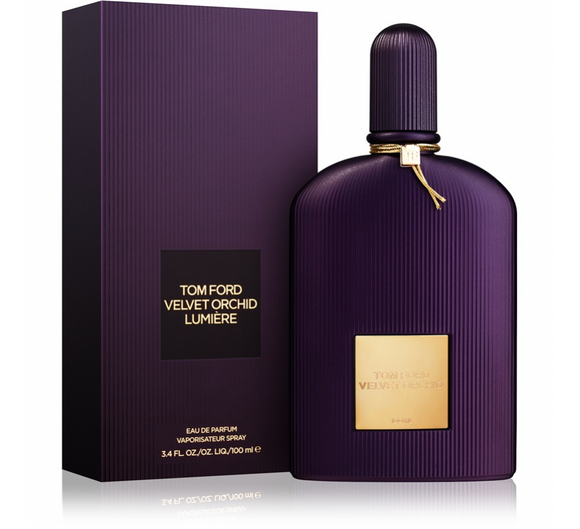 Tom Ford Velvet Orchid 100ml