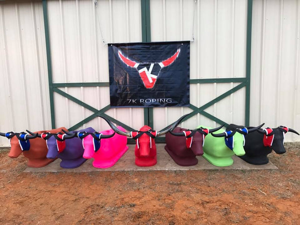 Something Steer Total Training System Sled Package                  (Multiple Color Options)
