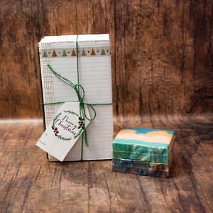 Natuaromas XmasBox (Mini)