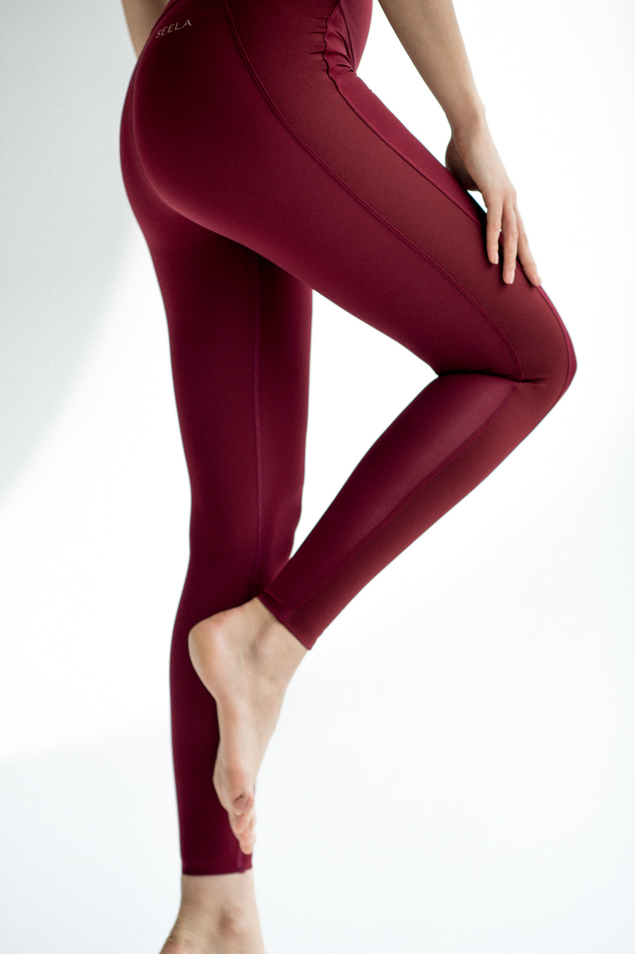Geneva Сompression Leggings