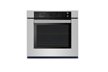 Load image into Gallery viewer, ROBAM R300 Electric Oven - ROBAM