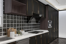 Load image into Gallery viewer, ROBAM Living - RangeHood - ROBAM A672- 30""
