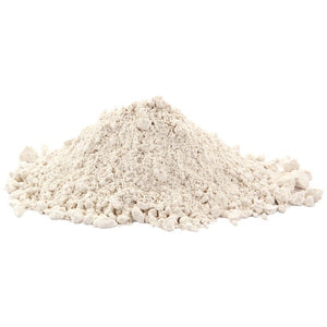 Diatomaceous Earth - FINE 6lbs