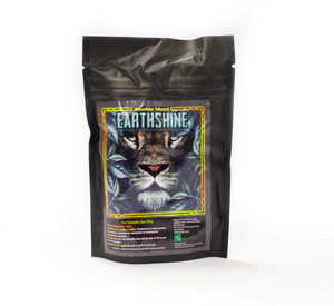Earthshine - 8 oz